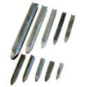 TETRA joint pins
