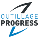 Outillage Progress